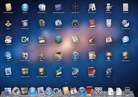 Compilation de logiciels pour Mac gratuits pour mac