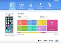 CleanMyPhone pour mac