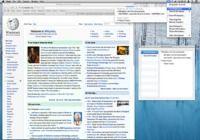 iWorkspaces pour mac