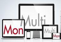 Multimon Adsense pour mac