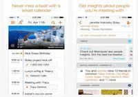 Tempo Smart Calendar iOS pour mac