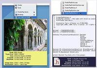 FinderPop pour mac