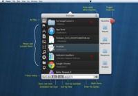 Trickster pour mac