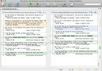 DeltaWalker pour mac