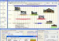 Faberplan 2013 pour mac