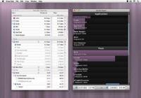 Time Sinc pour mac