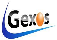 GexosBusiness PME-PMI pour mac