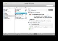 Keyboard Maestro pour mac