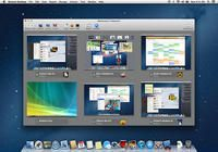 Apple Remote Desktop pour mac