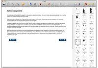 PDF Editor Mac pour mac