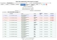 Immobilier Loyer Gestion Locative pour mac