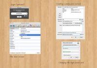 Passwords pour mac