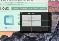 AROW 1.0 pour mac