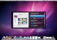 Window Commander pour mac