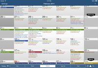 CalenGoo iOS pour mac