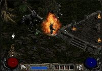 Diablo 2 pour mac