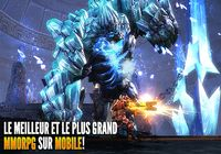 Order and Chaos 2 : Redemption pour mac