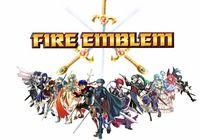 Fire Emblem Heroes pour mac