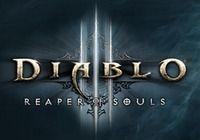 Diablo 3-Reaper of Souls pour mac