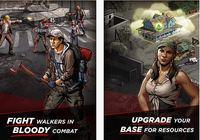 Walking Dead : Road to Survival pour mac