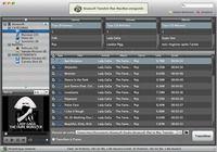 Aiseesoft Transfert iPad-Mac pour mac