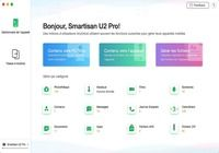 AnyTrans pour Android pour mac