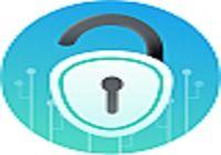 AnyUnlock - Déblocage iCloud pour mac