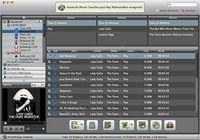 Aiseesoft iPhone Transfert pour Mac Platinum pour mac