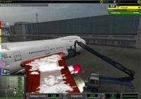 Airport Simulator 2013 pour mac