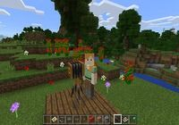 Minecraft Education pour mac