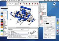 BrickSmith pour mac