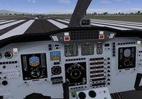 FlightGear pour mac