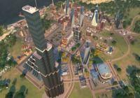 Tropico 4 - Gold Edition pour mac