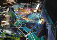 Dream Pinball 3D pour mac