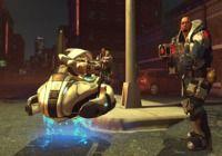 XCOM: Enemy Unknown - Elite Edition pour mac