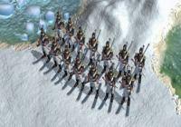 Sid Meier's Civilization V Gold Edition pour mac
