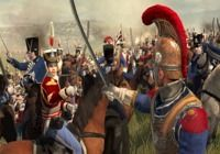 Napoleon : Total War Gold Edition pour mac