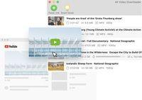 4K Video Downloader pour mac