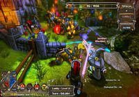 Dungeon Defenders pour mac