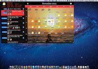 Calendar Plus pour mac