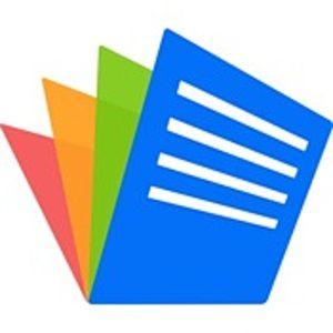 Problème avec Microsoft word 2011 sur Macbook pro   Les ...