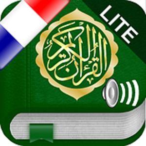 CORAN TRADUIT EN FRANCAIS MP3 GRATUIT