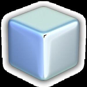 JDK NETBEANS 7.4 POUR GRATUITEMENT TÉLÉCHARGER