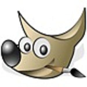 Télécharger Gimp - Logicielmac com