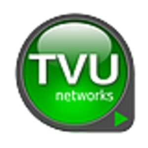 TVUPLAYER TÉLÉCHARGER GRATUIT GRATUITEMENT