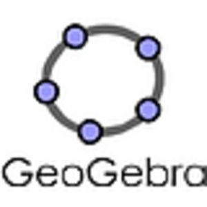 telecharger le logiciel geogebra pour mac