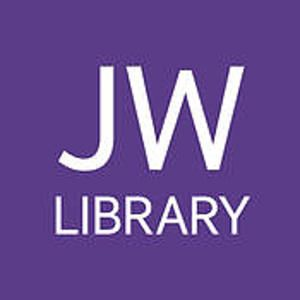 https://play.google.com/store/apps/details?id=org.jw.jwlibrary.mobile&hl=fr