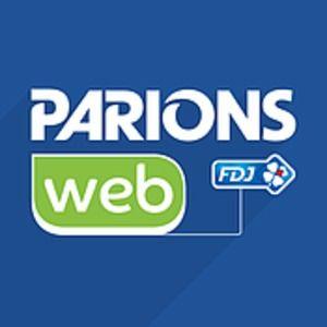 GRATUIT PARIONSWEB TÉLÉCHARGER APPLICATION