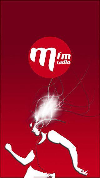 MFM Radio pour mac
