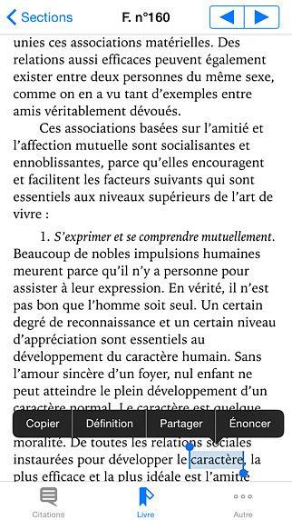 Telecharger Livre D Urantia Livre Francais Anglais